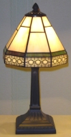 Cens.com Table Lamp LUCKY TIFFANY LAMPS FACTORY