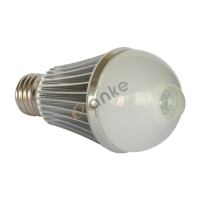 Cens.com Bulb Light HK ANKE ELECTRO OPTICS TECH CO., LTD.