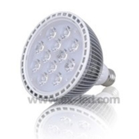 Cens.com PAR Light SHENZHEN EXCELLENT LIGHTING TECHNOLOGY CO., LTD.