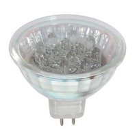 Cens.com LED Bulbs WUJIANG GUANGHUA LIGHTING CO., LTD.
