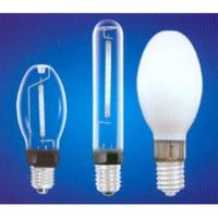 Metal Halide Lamp