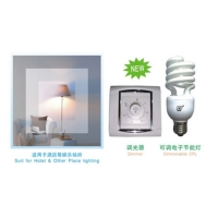 Cens.com Energy Saving Lamp LAPIN LIGHTING TECHNOLOGY PUBLIC., LTD.
