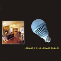 Cens.com LED Globe LAPIN LIGHTING TECHNOLOGY PUBLIC., LTD.