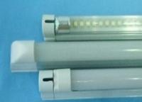 Cens.com LED Tube Lights SHENZHEN YEEKING OPTOELECTRONICS CO., LTD.