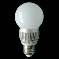 Cens.com High Power Global bulb SHENZHEN YEEKING OPTOELECTRONICS CO., LTD.