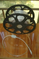 High-voltage Normal Flexible LED Strips