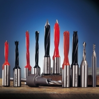 Cens.com Dowel Drill KAO JEN TOOLS CO., LTD.