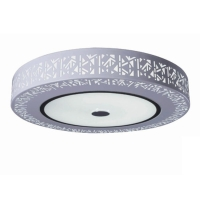 Cens.com LED Ceiling Lamp JIANGSU HAOMAI GROUP CO., LTD.