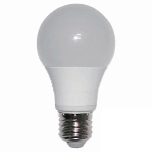 LED Bulbs Lamp
