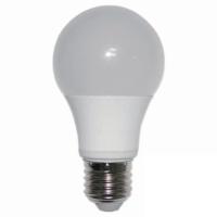 Cens.com LED Bulbs Lamp JIANGSU HAOMAI GROUP CO., LTD.