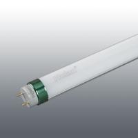 Cens.com LED Tube Zhongshan Holan Lighting Technology Co., Ltd