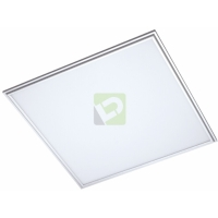 LED Commercial Panel