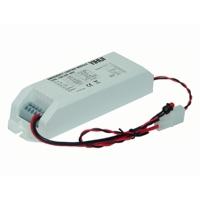Cens.com Electronic Ballasts SHENZHEN YIHUI LIGHTING COMPANY LTD