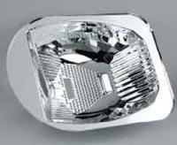 Cens.com Energy Saving Reflector DANYANG BOYUAN LIGHTING EQUIPMENT CO., LTD.