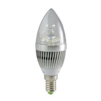 Cens.com LED Bulbs HANGZHOU GOWIN PHOTOELECTRICITY CO., LTD.