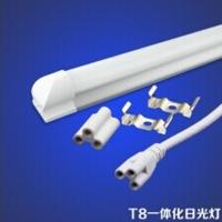 Cens.com T8 LED Tube Light SHENZHEN GREEN LUMINESCENT OPTOELECTRONICS CO., LTD.