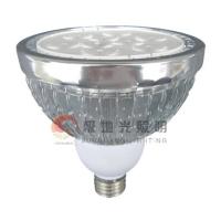Cens.com LED Globe Light ZHONGSHAN JIDIGUANG LIGHTING CO., LTD.