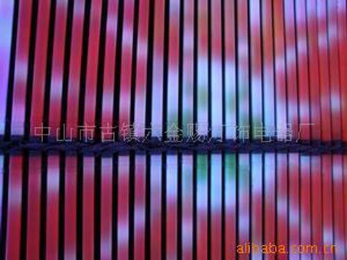 LED數碼管 / LED數碼屏