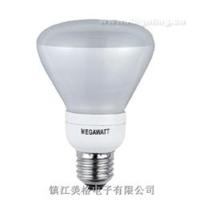 Cens.com R80 15W LED Bulbs MEGAWATT ELECTRONIC (ZHENJIANG) CO., LTD.