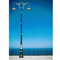 道路照明系列-南瓜燈