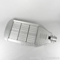 151 Series Lamp Shell