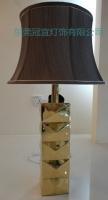 Cens.com Table Lamp DONGGUAN GUAN YI LIGHTING CO., LTD.