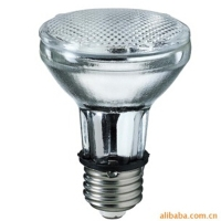 Cens.com PAR20 Ceramic Metal Halide Lamp ZHEJIANG HUASHI LIGHTING TECHNOLOGY CO., LTD.