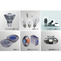 Cens.com LED Bulbs ZHONG DIAN CO., LTD.