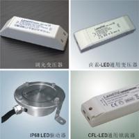 Cens.com Controller ZHONG DIAN CO., LTD.
