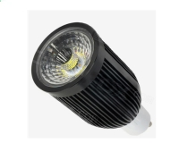 Cens.com LED Spotlight XIAMEN DA SHUN IMP. & EXP. CO., LTD.