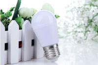 Cens.com LED Bulb Light R-FONG PHOTOELECTRIC CO., LTD.