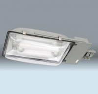 Cens.com Induction Lamp JIANGSU SHINUO LIGHTING CO., LTD.