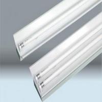 Cens.com T5/T8/T4 LED Tubes JIANGSU SHINUO LIGHTING CO., LTD.