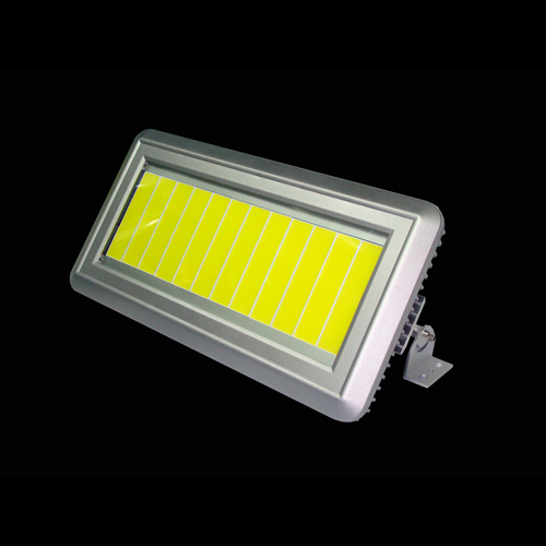 LED Explosion Proof Tunnel light