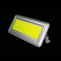 LED Explosion Proof Tunnel light