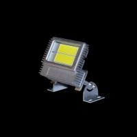 LED Advertising Spotlight