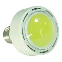 Cens.com LED Bulb SUNVALLEY OPTOELECTRONIC TECHNOLOGY CO., LTD.
