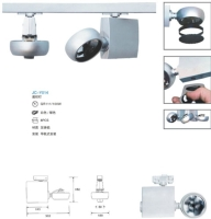 Cens.com Remote-control Lamp JUNCHENG YONGXING ELCETRICAL FACTORY