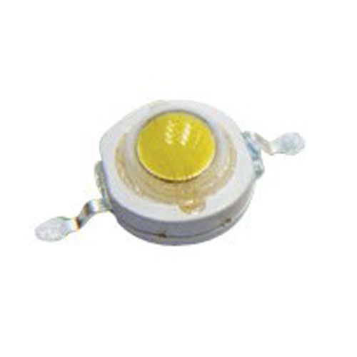 LED 灯珠
