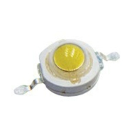Cens.com LED Light Bead GUANGZHOU PAINA OPTOELECTRONICS CO., LTD.