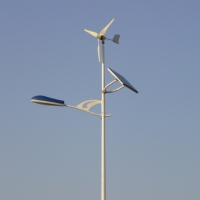 Cens.com Solar-powered Road Light JIANGSU NEW TIMES LIGHTING CO., LTD.