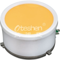 Cens.com LED Light Engine FOSHAN HAIJIN INDUSTRIAL CO., LTD.