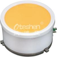 LED Light Engine