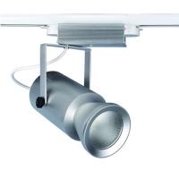 Cens.com COB LED Track Light ZHONGSHAN VSUN LIGHTING CO., LTD.