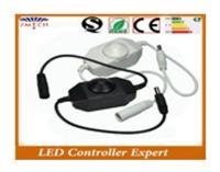Cens.com LED Dimmer 深圳市晶美电子科技有限公司