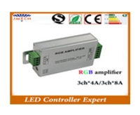 Cens.com LED Controllers SHENZHEN JINGMEI ELECTRONIC TECHNOLOGY CO., LTD.