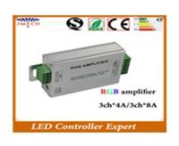 Cens.com LED Controllers 深圳市晶美电子科技有限公司