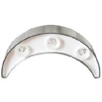 Cens.com LED Corrugated Lamp KELAI LIGHTING & ELECTRIC APPLIANCE CO., LTD.