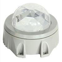 LED大功率点光源