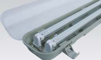 LED Waterproof Light
